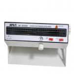 Best Ion Fan Cross Flow Anti Static Blower For Industrial Antistatic Device wholesale