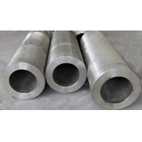 Quality Large Diameter Stainless Steel Seamless Pipe TP316L A312 For Industry wholesale