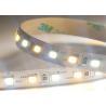 Buy cheap Two Color LED Module Flexible LED Strips Waterproof 3000K+6500K from wholesalers