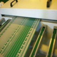 Best Ctcp Plate, Positive Uv-ctp Plate:offset Printing Plate wholesale