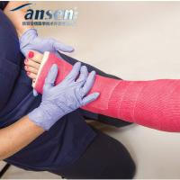 Best Water hardening resin arm cast in dressings and care  supplies wholesale