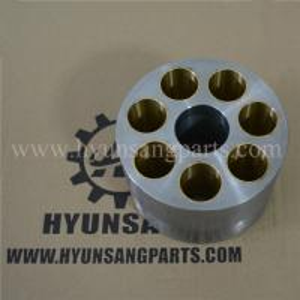 Best SA8230-21631 Volvo Block Cylinder VOE990887 VOE990888 VOE99039 VOE99044 VOE99047 VOE99620 wholesale