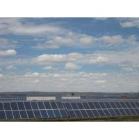 Best 14 String Smart Photovoltaic Combiner Box IP65 For 20MW Residential Solar Energy wholesale