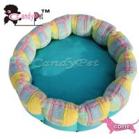 Best candypet ammypet dog beds, comfortable dog beds, luxury pet beds, for big dogs, pet beds for small dogs wholesale