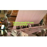 Best stone plastic decoration/decorative pvc marble sheet extrusion production line wholesale
