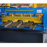 Best Steel Roofing Sheet Metal Forming Process Wall Sheet Roll Forming Machine wholesale