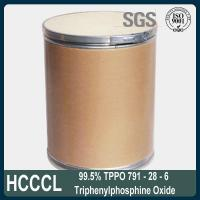 Best sample free! cas 791-28-6 Triphenylphosphine oxide for flame retardant wholesale