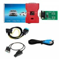 China CGDI Prog MB Benz Car Key Programmer Light Weight Support Online Password Calculation on sale