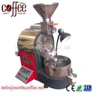 China 1kg Coffee Roaster/1kg Coffee Roasting Machine on sale