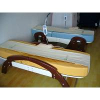 Best Thermal Jade Massage Bed wholesale
