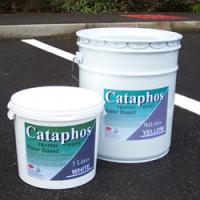 Best exterior Water based acrylic sealer paint wholesale