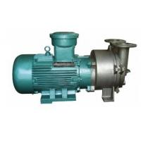 2BV series water ring vacuum pump and compressor