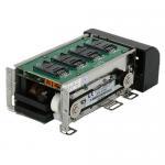 Best IC/RFID card reader,Magnetic card reader module,smart card reader module CRT-310 wholesale
