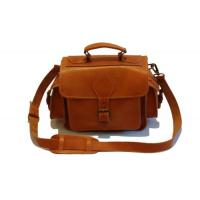 Cheap double-color digital camera bag with good quality for sale
