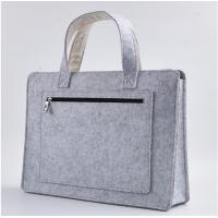 Best Beautiful And Convenient Briefcase For Successful White Collar wholesale