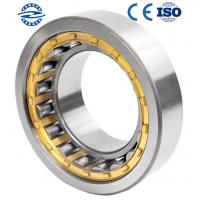 Best Heat Resistance NJ216 Single Row Cylindrical Roller Bearings Weight 1.53kg wholesale