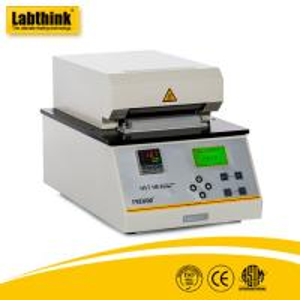 Best Digital HST-H6 Heat Seal Tester / Heat Seal Test Apparatus By Heat Sealing Method wholesale