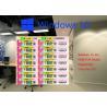 Buy cheap Microsoft Windows 10 Pro License Product Key Enterprise Key 32/64 Bit Online Activation from wholesalers