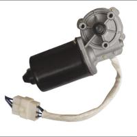 Buy cheap DC Gear motor High Speed PMDC Gear Motor 24V DC 45W from wholesalers