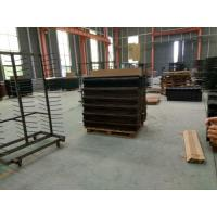 Best construction building stone chips coated metal roof tiles/roof sheet/ roof panels/metal roof installation wholesale