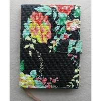 Best Leather Gift Notebook wholesale