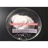 Buy cheap Raw M1T Steroid Powder 17a-Methyl-1-testosterone Powder Supplier Methyl-1 from wholesalers