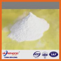 Buy cheap Flux used for Brazing Aluminium and Alloys, Flux Powder Aluminum Brazing Flux from wholesalers