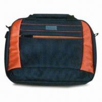 Best 10-inch Nylon Laptop Bag, OEM Orders are Welcome wholesale