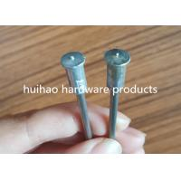 Buy cheap Aluminum Weld Base BIMetallic Insulation pins for Ship-building 3mmx100mm from wholesalers