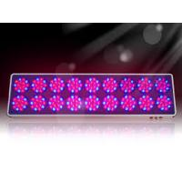 Cheap 50-60hz Hydroponic Led Grow Lights 45 W For Garden , Environmental Friendly for sale