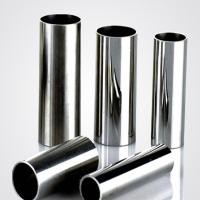 Best UNS 32750 Seamless Duplex stainless steel pipe wholesale