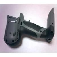 Best Household Plastic parts of Security and Protection wholesale