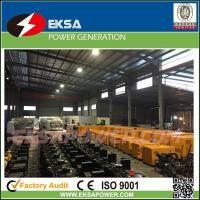 China Weichai engine 100KVA diesel generator sets assembly with chinese stamford alternator on sale