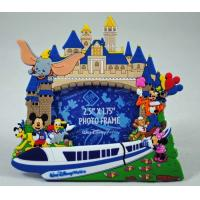 Best Resin crafts wholesale