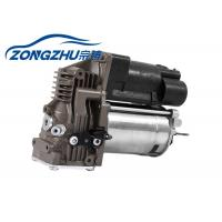 Cheap Air Ride Suspension Shock Absorbers Compressor Pump A2213200704 for Mercedes for sale