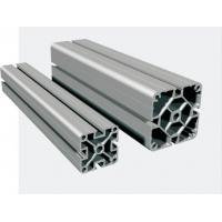 Best Linear Rail Aluminum Extrusion Profile T Slot for Framing Support wholesale