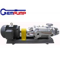Best DF 25-50×5  factories Deep Well Submersible Pump / chemical centrifugal pump wholesale