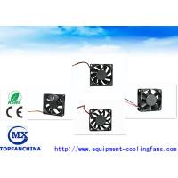 Buy cheap DC axail fan explosion, water and corrosion protection exhausting fan for from wholesalers