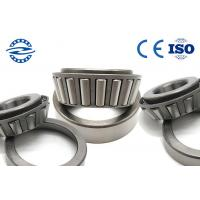 Best Medium And Large Outer Size Steel Taper Roller Bearing 30228 140*250*46.5MM wholesale