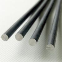 Best Inconel 718/UNS N07718/2.4668 round bar, China origin with good price wholesale