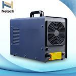 Best Air Purifier Aquarium Ozone Generator Carton Steel Sprayed CE wholesale