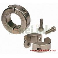 China Aluminum Shaft Collar on sale