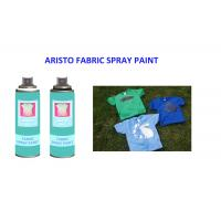 details of washable 200ml fabric spray paint spray for t. Black Bedroom Furniture Sets. Home Design Ideas