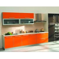 Best French contemporary hotel bathroom furniture (Yingtao B-967) wholesale