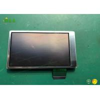 China L5S30878P01 Epson Industrial LCD Displays , WLED Flat digital camera lcd screen 3.0 inch on sale