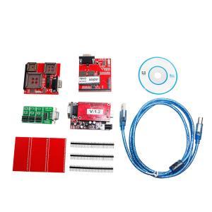 China UUSP UPA-USB Serial Programmer Full Package V1.2 on sale