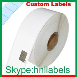 Best DK-1201 Brother-Compatible Address Labels(Brother Labels DK11201) wholesale