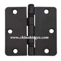 Best Residential Door Hinges wholesale