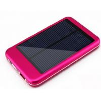 how to make solar mobile charger pdf