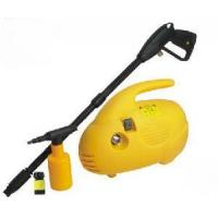 Best 2100C Electric Drive High Pressure Washer/Cleaner wholesale